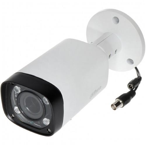 DH-HAC-HFW1400RP(2.8mm)