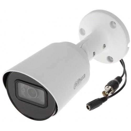 DH-HAC-HFW1500TP-A(2.8mm)