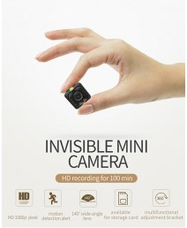 SQ11 Mini-camera