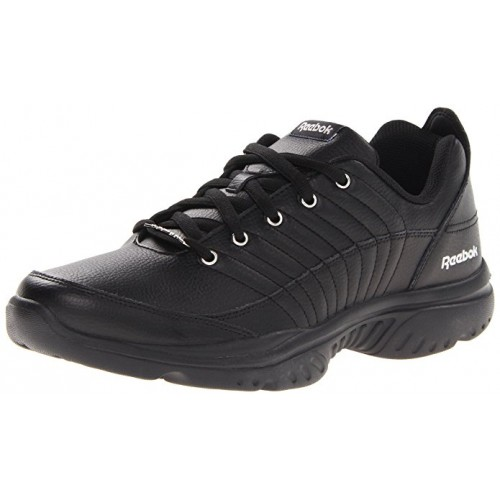 Lumina Fashion Sneaker
