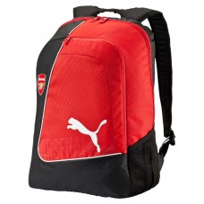 Arsenal Soccer Backpack