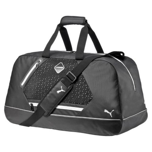 evoPOWER Premium Duffel Bag