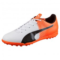 evoSPEED 5.5 Men's Turf Soccer Shoes