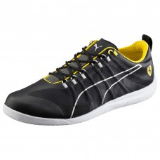 Ferrari NightCat TechLo EverFit+ Men Shoes