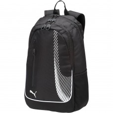 Supersub Backpack