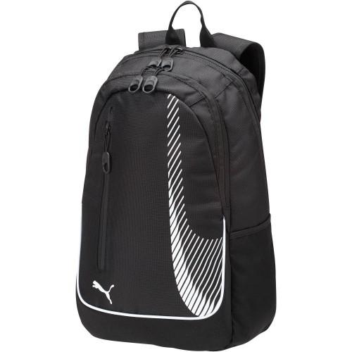 Supersub Backpack