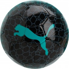 Neon Jungle 2.0 Training Soccer Ball