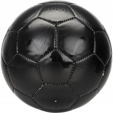 Powercamp Training Soccer Ball