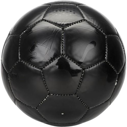 Powercamp Training Soccer Ball