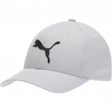 Lightweight Performance Body Flexfit Hat