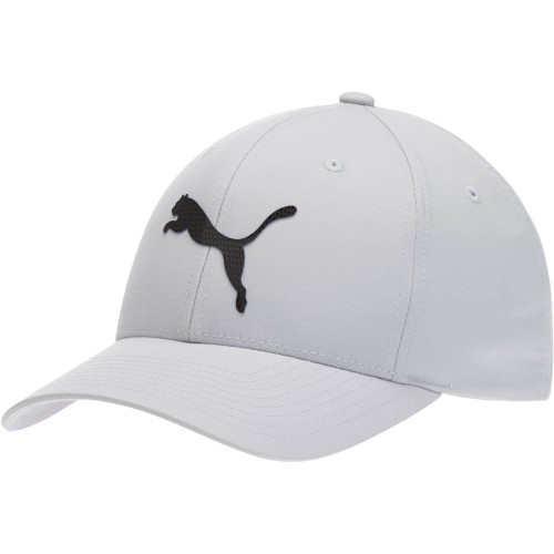 Lightweight Performance Body Flexfit Hat