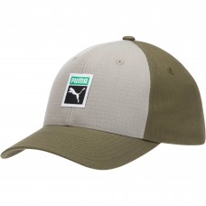 Heritage Colorblock Flexfit Hat