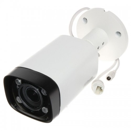 IPC-B2A30-Z(2.7-12mm)