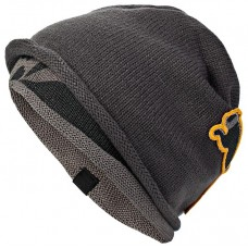 Dryas Beanie Dark-Shadow Zinnia
