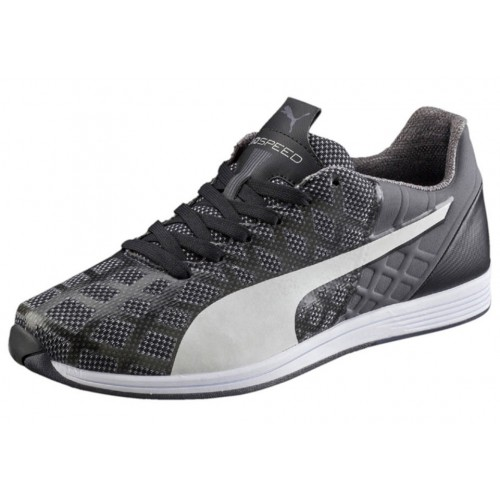 evoSPEED 1.4 NightCat Men's Shoes