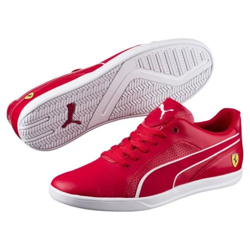 Ferrari SELEZIONE