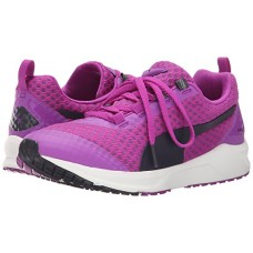 Ignite XT Core Purple cactus flower