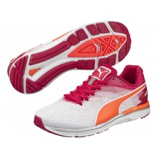Ignite Speed 300 Womans Shoes