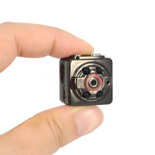 SQ8 Mini-camera